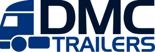 DMC Trailers Logo