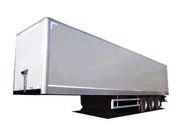 Box Vans Trailer Hire and Rental